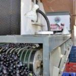 Zeytinyağı alım fiyatı belli oldu