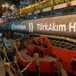 ABD yaptırımla tehdit etmişti! Tarih belli oldu Erdoğan açacak