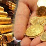 Altını olanlar dikkat! Dev bankadan önemli altın açıklaması!