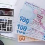 2020 Emeklilere en fazla promosyon ödemesi yapan bankalar | Emekliye 1000 TL ödeme