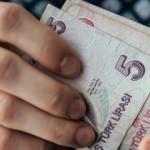 48 bin genç çiftçiye 1,4 milyar lira hibe desteği sağlandı