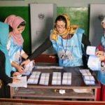 Afganistan'da oyların yeniden sayılması engelleniyor!