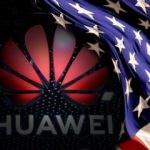 SON DAKİKA: ABD şoke etti! İki dünya devini yasakladı!