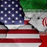 ABD mahkemesi, İran'ı milyonlarca dolar tazminata mahkum etti