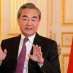 ABD'nin 'Hong Kong'a destek tasarısı' Çin'de tepki topladı