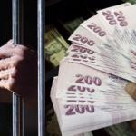 AK Parti harekete geçti! Birinde hapis cezası diğerinde iki katı borç