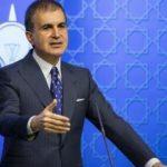 AK Parti'den zehir zemberek açıklama!