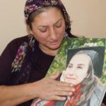 Annenin acı feryadı: Günlerdir kızından haber alamıyor