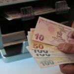 2020 AGİ ve Asgari Ücret zam oranları belli oldu!