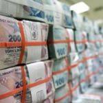Bankacılık dışı finans sektöründen 2,5 milyar liralık kar