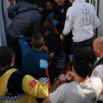 Başakşehir'den kahreden haber! 1'i bebek 2 kişi öldü