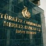 BDDK'nın bazı yetkileri Merkez Bankasına devredildi
