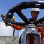 Brent petrolün varili 64,91 dolar