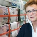Büyük kesik attılar! Türkiye'nin parasına ambargo