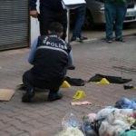 Vicdansızlar! Çöplükte bebek cesedi bulundu