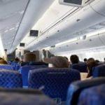 Dev hava yolu şirketinde kaos: Maaş ödenmeyecek durumda