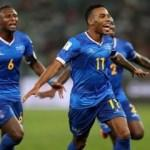 Garry Rodrigues'in golü galibiyete yetmedi