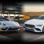 Dünyaca ünlü otomobil markalarına makine üretiyor