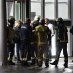 Eski Almanya Cumhurbaşkanı'nın oğlu bıçaklanarak öldürüldü