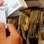 Emekliye zamlı ikramiye müjdesi: En az 20 bin lira artacak