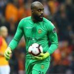 Farnolle: 'Fenerbahçe'yi yenmek istiyoruz'