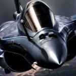 Fransa'ya tehdit gibi uyarı: Uçaklarınızı indiririz