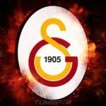 Galatasaray'da sakatlık üstüne sakatlık!