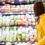 Gıdada bilgi kirliliğine son: Cezai yaptırım geliyor