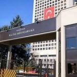 Hazine ve Maliye Bakanlığı 15 stajyer alacak