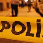 İki aile arasında kanlı kavga! 3 ölü 1 yaralı