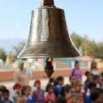 Meb'den öğrenciler için yarıyıl tatili görevleri