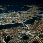 İstanbul'un gerdanlıkları: İki yakayı bir araya getiren köprüler