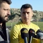 Jahovic: Fenerbahçe çok iyi bir takım