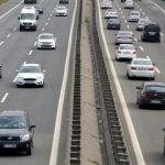 Karayolu Taşıma Yönetmeliği'nde değişiklik