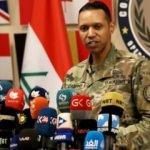 Koalisyon sözcüsünden skandal YPG/PKK paylaşımı