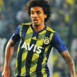 Gustavo: İşler iyiyken herkes Ronaldinho!
