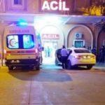 Mardin'de silahlı kavga: 2 ölü