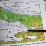 Marmara'daki deprem araştırmasında tsunami alarmı