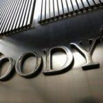 Moody's'ten kötü haber geldi