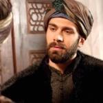 Muhteşem Yüzyıl oyuncusu Adnan Koç uyuşturucudan yakalandı!
