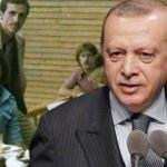 Öğretmeni, Cumhurbaşkanı Erdoğan'ı anlattı: Kimsenin aklına gelmezdi