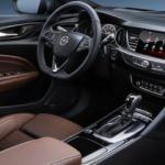 Opel o modelde 40 bin TL indirim yaptı