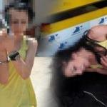 Sahte altın satan kadın serbest kalınca kuyumcu isyan etti!