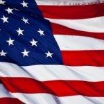 Skandal karar ABD'yi karıştırdı! Dünyadan peş peşe açıklamalar!