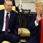 ABD 'derhal ondan kurtulun' deyip Türkiye'yi tehdit etti