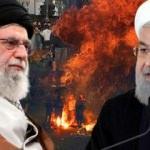 İran fena karıştı! Fransa, Almanya, Rusya ve Türkiye'den açıklama