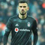 Trabzonspor Oğuzhan'ı Beşiktaş Guilherme'yi istiyor
