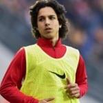Süper Lig tarihine geçmişti! İspanyol devi istiyor