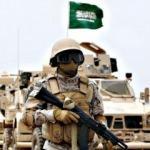 Suudi Arabistan: Yemen sınırında iki askerimiz öldürüldü