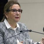 Ticaret BakanıPekcan'dan gümrük hattı teklifi